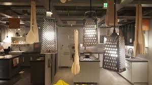 creer cuisine ikea creer un ilot de cuisine 14 id233es d233co et diy cuisine ikea