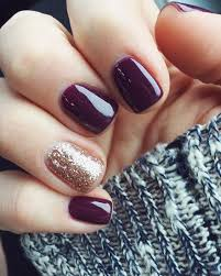 120 best nails images on pinterest