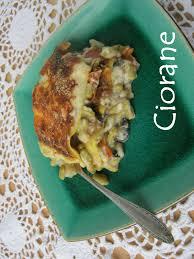 cuisiner des flageolets lasagnes végétariennes aux flageolets la cuisine de quat sous