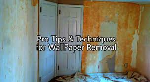 wallpaper stripping pro tips for removing wallpaper u0026 paste to