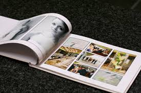 coffee table photo books coffee table books and storybook albums