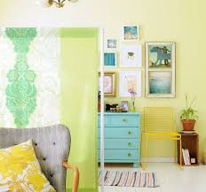 how to make a fabric room divider u2014 kootut murut fabric room