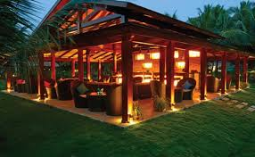 Good Home Furniture Shops In Bangalore 30 Best Resorts Near Pune For A Weekend Trip
