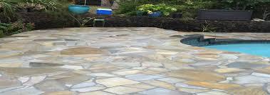 Outdoor Tile Patio Ceramic Porcelain U0026 Stone Tile Maui Hawaii Contractors