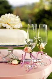 Wedding Cake Bali Wedding U0026 Honeymoon Handara