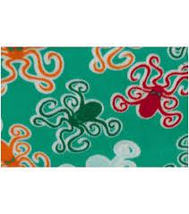 anti pill fleece fabric angray octopus joann