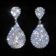 earring necklace rhinestone images Rhinestone jewelry corporation rhinestone tiaras pageant crowns gif