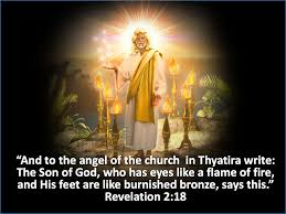 revelation 2 thyatira u2013 danger of a jezebel spirit principles