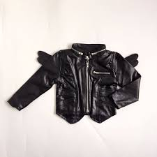 motorcycle leathers compare prices on kids motorcycle leathers online shopping buy