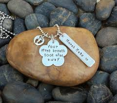 push gifts for new best 25 push gifts ideas on small necklace gold