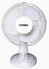 12 inch 3 speed oscillating fan amazon com optimus f 1230 12 inch oscillating 3 speed table fan