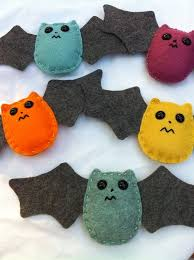 167 best felt images on crafts