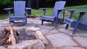 Patio Lighting Options by All Lit Up Landscape Lighting In Knoxville Tenn Carex Design