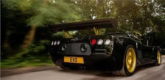 convertible bugatti the ultima evo convertible