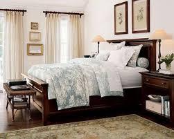 master bedroom decorating ideas pinterest enchanting decorated