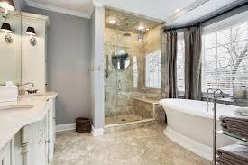 best master bathroom designs bathrooms design best bathroom layouts bathroom shower