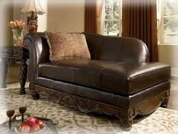 Leather Living Room Set Clearance by Best 20 Corner Sofa Bed Clearance Ideas On Pinterest Family