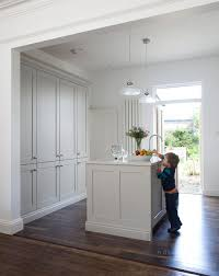Farrow And Ball Kitchen Ideas by Modern Country Style Colour Study Farrow And Ball Cornforth White