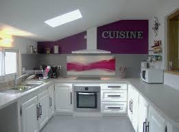 peinture verte cuisine peinture renovation meuble cuisine beau cuisine grise et verte