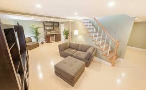 Wet Basement Systems - root cellar basement mid america basement systems decorating