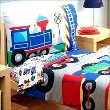 train bedroom thomas the train bedroom thomas and friends bedroom decorations