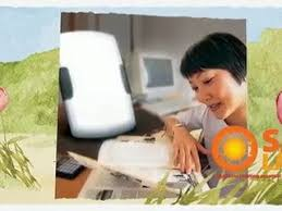 Seasonal Affective Disorder Light Therapy Advice On The Omega Sad Light Therapy Device Product Reviews And