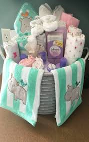 cheap baby shower gifts diy gift ideas easy and cheap baby shower gifts to make