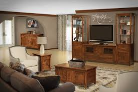Living Room Entertainment Furniture Living Room Furniture Countryside Amish Furniture