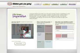 paint inspiration for u0027s bedroom makeover 100 sweepstakes