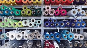 Where To Buy Upholstery Fabric In Toronto Designtex Design And Manufacturing Of Applied Materials
