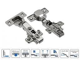 kitchen corner cupboard hinges wickes standard 100 kitchen bedroom cabinet door hinge