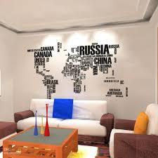 wall decor 77 home decor wall stickers bangalore trendy