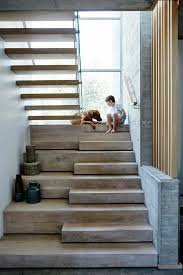 holz fã r treppen 30 best stylische treppen images on stairs stair