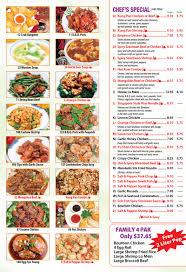 soup kitchen menu ideas 100 soup kitchen menu ideas tomato u0026 basil soup liana