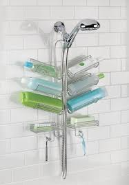 Interdesign Bathroom Accessories 31 Best Bathroom Accessories U0026 Decor Images On Pinterest