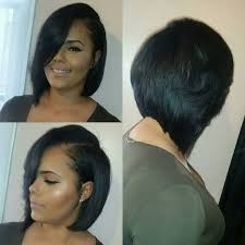 short hairstyles to try out for that edgy look this easter kamdora
