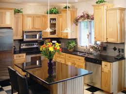 Resurface Kitchen Cabinets Why Reface Kitchen Cabinets Kitchen Refacing American Wood Reface