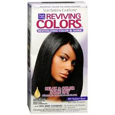 purple rinse hair dye for dark hair relaxer dark and lovely relax color same day semi permanent haircolor