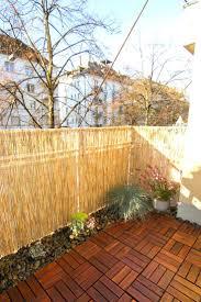 ikea outdoor furniture hack patio cushionspatio flooring review