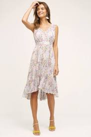 dresses for a summer wedding wondering what to wear to a wedding here are 30 ideas