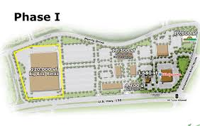 renaissance town center the goldstein group nj and ny retail