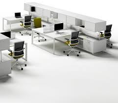 Office Interior Design Ideas Cozy Office Design Ideas Ikea Creative Office Small Office Design