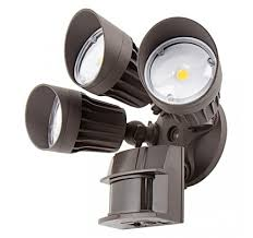 led security light fixtures security lights fixtures shop by category
