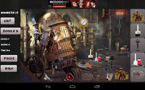hidden objects in italy android apps on google play
