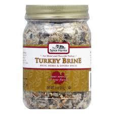and flavor turkey brine spice turkey brine walmart