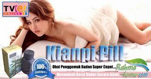 titan gel pembesar payudara obat vimax asli canada
