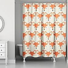 Kids Bathroom Shower Curtain Kids Shower Curtains Bed Bath U0026 Beyond