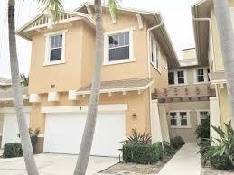 cityside west palm beach floor plans cityside condominiums west palm beach fl apartments for rent