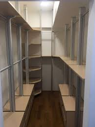 Bedroom Storage Making The Most by 31 Best Alumix System Wardrobe Images On Pinterest Organizing