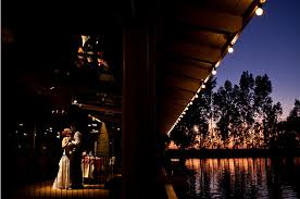 wedding venues fresno ca copper river country club in fresno california for an outdoor